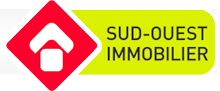 Sud Ouest Immobilier